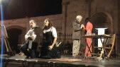 La bohème - 2009, Piombino